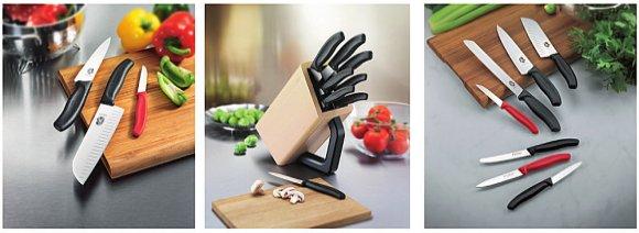 h belign fils la coutellerie de cuisine. Black Bedroom Furniture Sets. Home Design Ideas